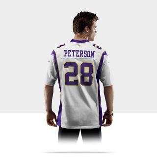 NFL Minnesota Vikings (Adrian Peterson) Mens American