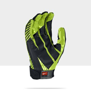 Vapor Jet 20 Mens Football Gloves GF0093_714_B
