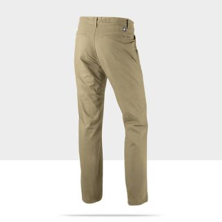 Pantaloni in twill Nike Terrain   Uomo 485073_201_B