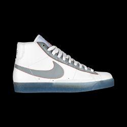 Nike Nike Blazer High Premium Mens Shoe  Ratings