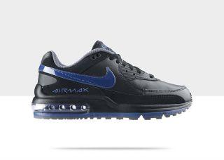 Nike Air Max 2 Limited Zapatillas   Hombre
