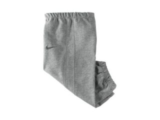Nike Store France. Pantalon Nike N25 Just Do It pour Bébé