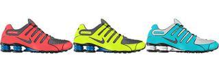 Nike Store España. Zapatillas para chicas