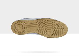 Nike Air Force 1 High Lightweight Womens Shoe 525395_103_B