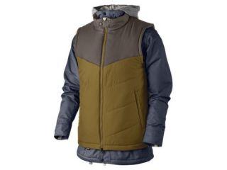 Куртки Nike 6.0