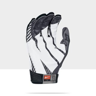 Vapor Jet 20 Mens Football Gloves GF0093_101_B