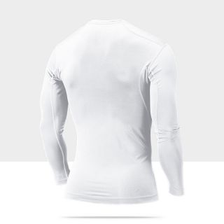 Nike Store Nederland. Nike Pro Combat Core Compression Mens Shirt