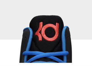 KD V Mens Basketball Shoe 554988_048_C