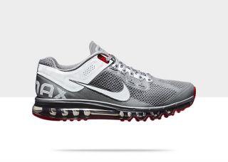 Nike Air Max 2013 Limited Edition Zapatillas de
