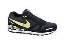Nike Air Waffle Trainer Mens Training Shoe 429628_061_A