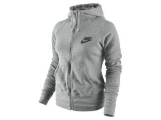 Felpa con cappuccio Nike Limitless   Donna