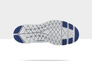 Nike Free TR Fit 2 Womens Training Shoes 487789_105_B