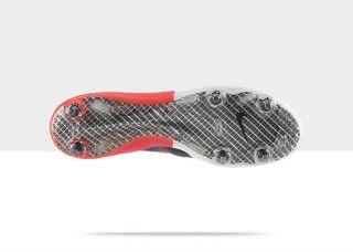 Nike Mercurial Vapor VIII Soft Botas de fútbol