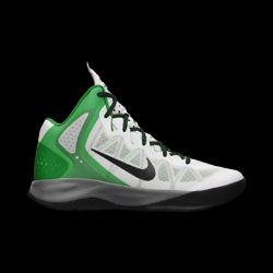 Nike Zoom Hyperenforcer Mens Basketball Shoe