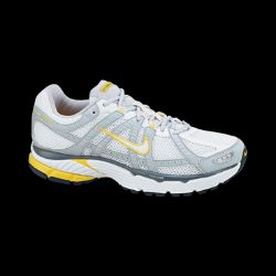 Nike Air Pegasus+ 2007 LIVESTRONG Womens Running