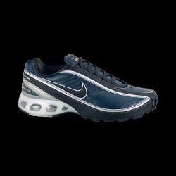 Nike Air Max 180+ III SL Mens Running Shoe