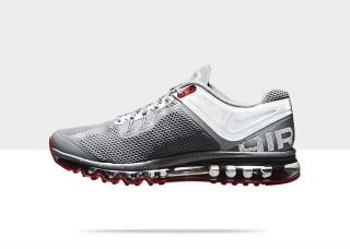 Nike Store Nederland. Nike Air Max 2013 Limited Edition Mens Running