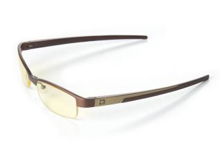 sold out wing adv computer gaming eyewear $ 45 00 $ 119 00 62 % off