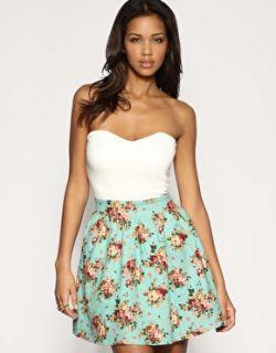 Womens Cute Dresses