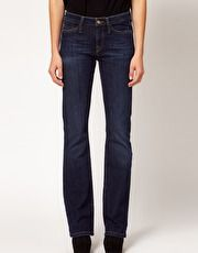 salva per dopo miss sixty magic jeans skinny € 113 27 ora € 78 89