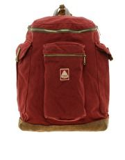 Jansport Heritage  Ver mochilas de viaje, mochilas, bolsos de viaje y
