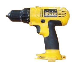 DeWalt DC727 18V 3 8 Cordless Drill Driver