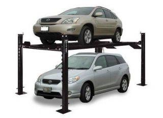 157803251 post automotive auto car lift 7000 lb parking lift jpg
