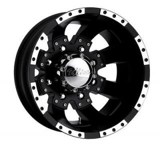 Newly listed 16 Ultra Dually wheels set of 4 only $630.00 Ford Dodge