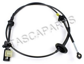 NEW OEM TRANSMISSION SHIFT CABLE FORD EXCURSION SUPER DUTY #XC3Z 7E395