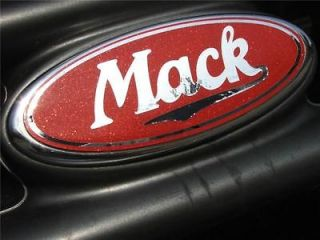 ford emblem graphic 2006 2011 ranger 2006 08 f150 mack