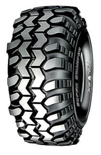 INTERCO SUPER SWAMPER TSL BIAS TIRES 39.5 x 15.00 17   Set of 4 39 40