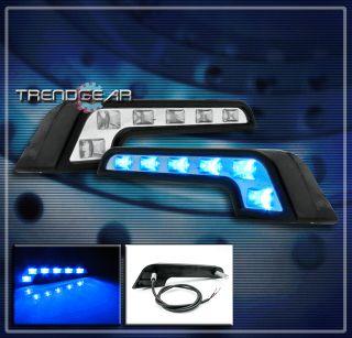 Newly listed (4) 18 WATT LED DRIVING  FLOOD  WORK FOG LIGHT 4X4 TRUCK