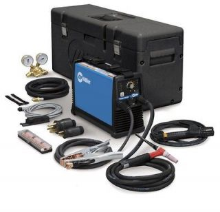 miller maxstar 150 sth tig welder package 907136017 time left