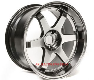19 rota grid rims hyper black 19x9 5 19x10 5