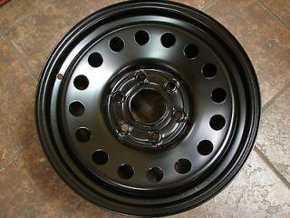 New 17Tahoe Silverado Sierra Yukon 1500 6 lug steel wheels rims 8072