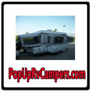 Pop Up Rv Campers WEB DOMAIN FOR SALE/TRAVEL/POPUP CAMPING SPORTS