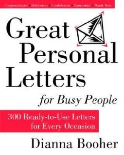Book The Letter People Reading Readiness Program Box Set W
