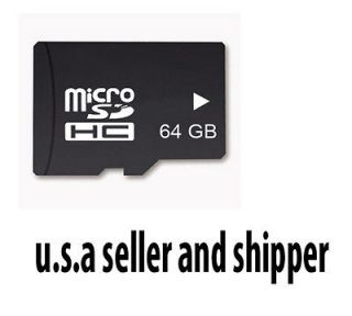 Newly listed 64GB Micro SD Card  from u.s.a