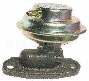 Standard Motor Products EGV201 EGR Valve