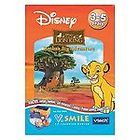 The Lion King Simbas Big Adventure V.Smile TV Learning System, 2004