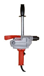 Milwaukee 1660 1 1 2 Corded Drill Driver