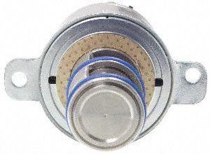 Standard Motor Products EGV1034 EGR Valve
