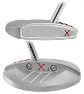 Titleist Cameron Red X2 Putter Golf Club
