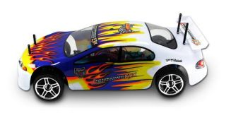 Redcat Racing Lightening EPX Pro Radio Controlled Car
