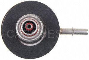 Standard Motor Products PR318 Fuel Injection Pressure Regulator