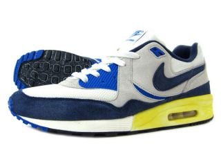 Nike Air Max LIGHT VNTG QS 482932 101 mens running shoes New in the
