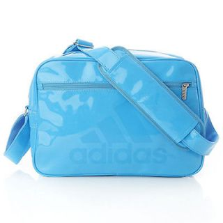 adidas shoulder bag in Unisex Clothing, Shoes & Accs