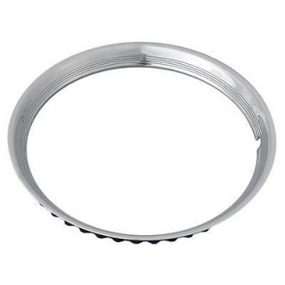 newly listed wheel vintiques trim ring 3006 15 1 fast