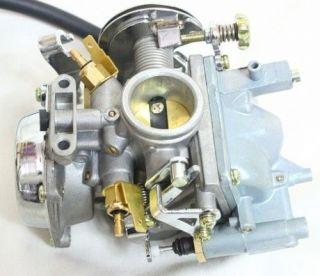 NEW Yamaha Virago XV250 XV250 XV 125 Carburetor Assy Complete Set