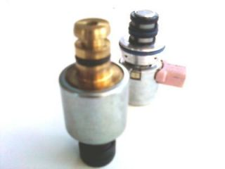 42re 44RE PRESSURE SOLENOID 93 95 DODGE RAM 1500 3PIN 2WD 4WD